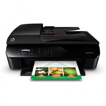 Hewlett Packard Officejet 4632