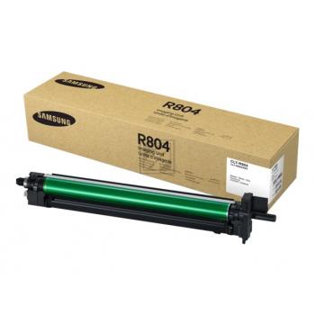 Samsung Fotoleitertrommel farbig (CLT-R804)
