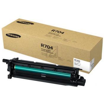 Samsung Fotoleitertrommel schwarz (MLT-R704)
