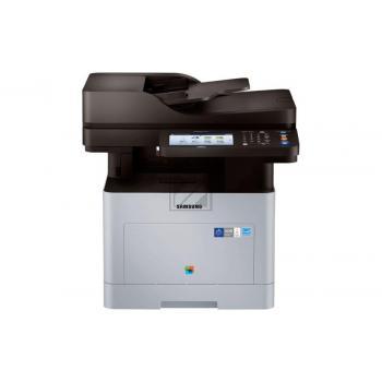 Samsung Proxpress C 2680