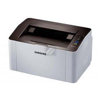 Samsung M 2026 W
