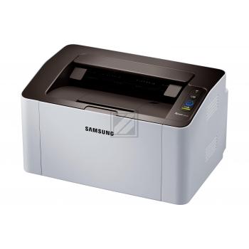 Samsung M 2026