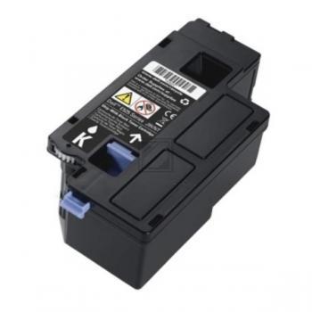 Original Dell 593-BBLN / DPV4T Toner Black (Original)