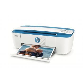 Hewlett Packard DeskJet 3730