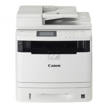 Canon I-Sensys MF 411