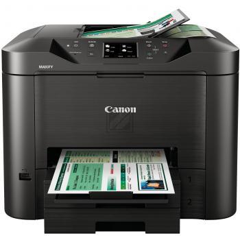 Canon MAXIFY MB 5370