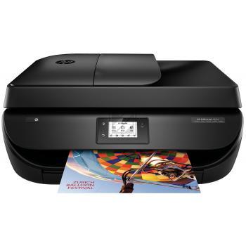 Hewlett Packard Officejet 4654