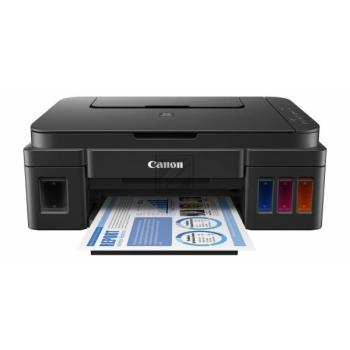Canon Pixma G 3500