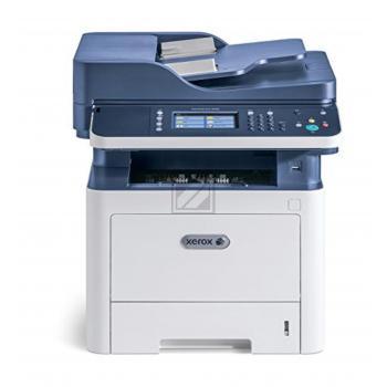 Xerox Workcentre 3335 D/NI