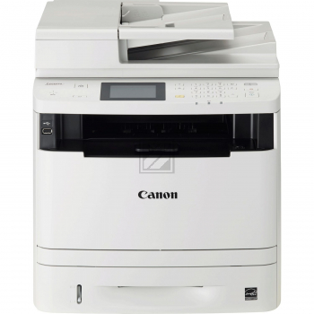 Canon I-Sensys MF 418 DW
