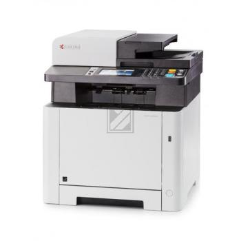KYOCERA ECOSYS M5526cdn Laser A4 Weiß