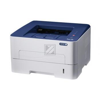Xerox Phaser 3260 V/DNI