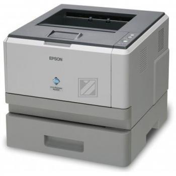 Epson Aculaser M 2010