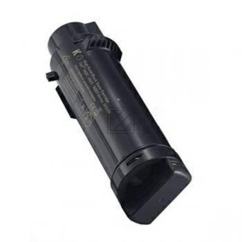 Dell Toner für H625/H825/ S2825 black extra high c / 593BBRZ