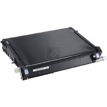 Original Samsung JC96-06292A Transfer-Kit (Original)