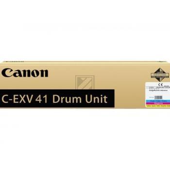 Original Canon 6370B003 / C-EXV41 Bildtrommel