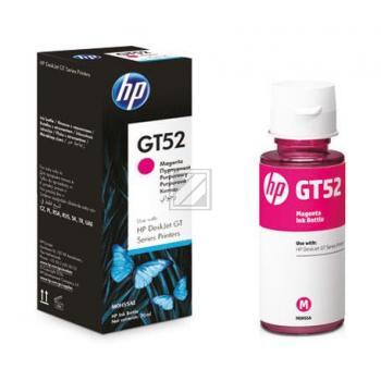HP Ink Bottle M0H55AE No.GT52 für Deskjet GT 58XX/ / M0H55AE