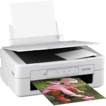Epson Expression Home XP-247