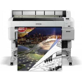 Epson Surecolor SC-T 5200 PS MFP