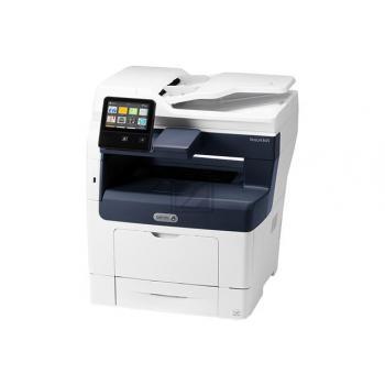Xerox Versalink B 405