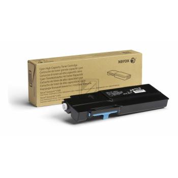 Xerox Toner-Kit magenta HC (106R03519)