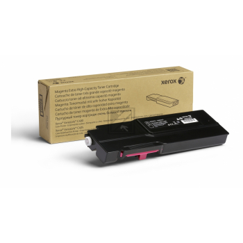 Xerox Toner-Kit magenta HC plus (106R03531)