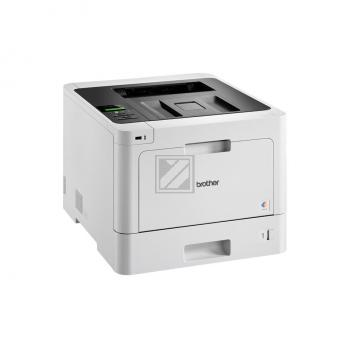 Brother HL-L 8260 CDW