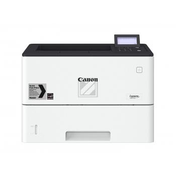 Canon I-Sensys LBP-312 X