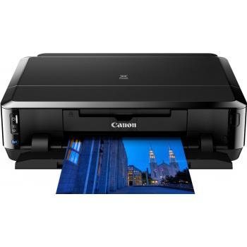 Canon Pixma IP 7240