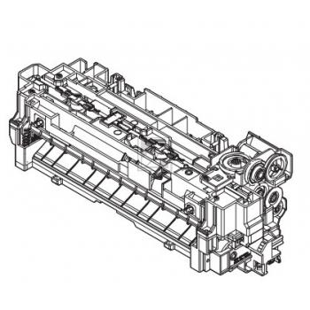 FK3100 // 302MS93074 //  FuserKit f. FS2100DN / 302MS93074