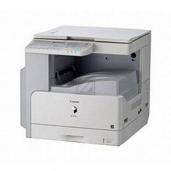Canon IR 2420
