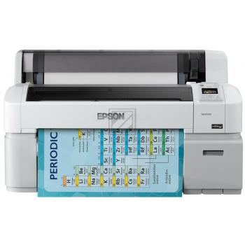 Epson SC-T 3200 W/O Stand