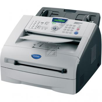Brother FAX 2920 ML