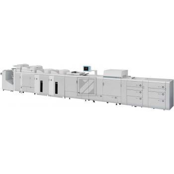 Canon IP-C 6000 VP