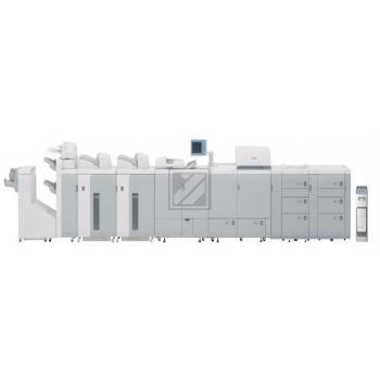 Canon IP-C 7000
