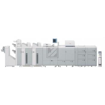 Canon IP-C 7000 VP