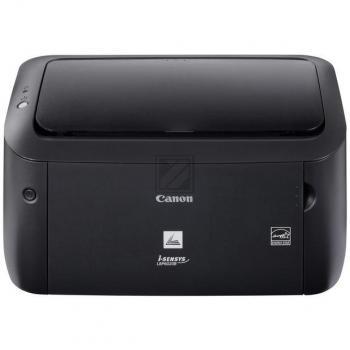 Canon I-Sensys LBP-6030 B