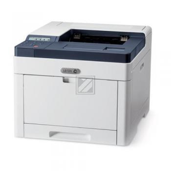 Xerox Phaser 6510 N