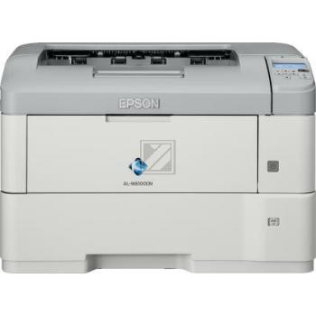 Epson Workforce AL-M 8100 DTN