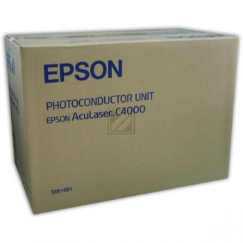 Epson Fotoleitertrommel (C13S051081) Qualitätsstufe: A