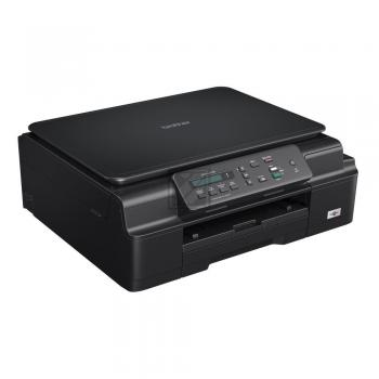 Brother DCP-J 105