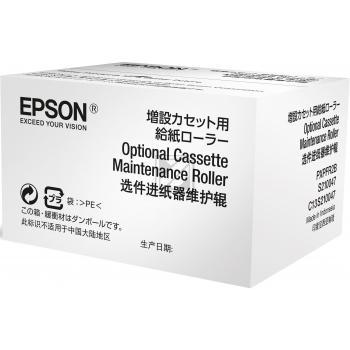 C13S210047 EPSON WF6090DW WARTUNGSROLLER Optional Kassette