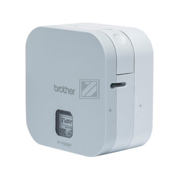 Brother P-Touch P 300 BT