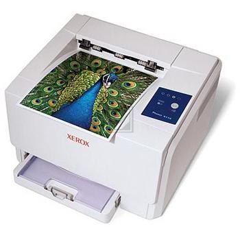 Xerox Phaser 6110 N