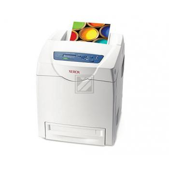 Xerox Phaser 6180 N