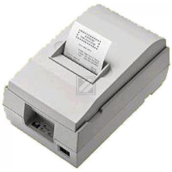 EPSON TM-U 210 R