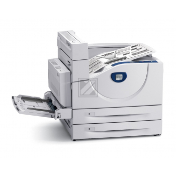 Xerox Phaser 5550 DT