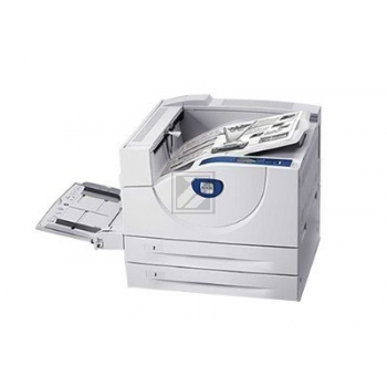 Xerox Phaser 5550 VDN