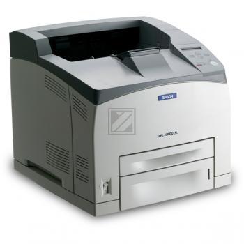 Epson EPL-N 3000 D