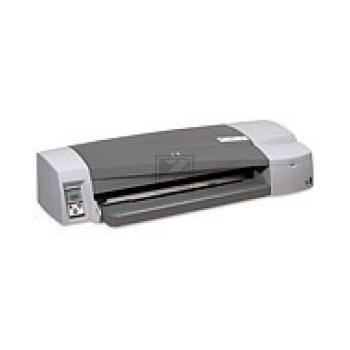 Hewlett Packard Designjet 111 R